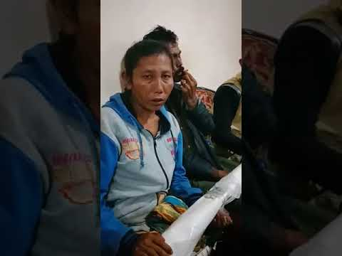 Potret Buram Pilkada Taput 2018 (2)
