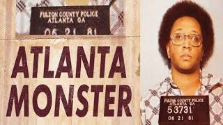 SOCIETY & CULTURE - Atlanta Monster - Episode 02: Manhunt