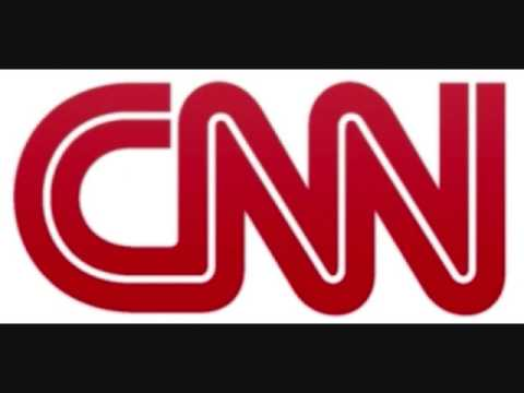 Dramatic CNN Theme Song (Showdown: Iraq, Emergency Beat)