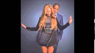 BEYONCÉ FT. JAY Z - EYES ON US [LEAKED SONG FOR #B6] [LEAK OFFICIAL BEYONCE EYES ON US]