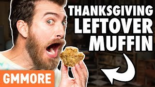 Clever Leftover Turkey Hacks (Taste Test)