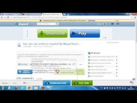 Descargar Juego San Andres Gratis Para Pc Windows 7 Artistsoft S Diary