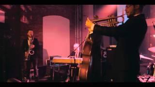 Wojtek Mazolewski Quintet - Berlin