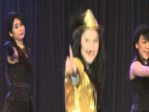 jeketi48 - GIory Days (Te Wo Tsunaginagara DVD)