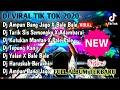DJ AMPUN BANG JAGO X BALE BALE REMIX TIK TOK 2020 |DJ FULL ALBUM AMPUN BANG JAGO TIKTOK VIRAL 2020