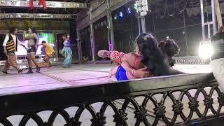 Jete chiputhile kamala rasa || sambalpuri Record dance # by #kalingkanya gananatya#supar hit #