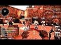 CS:GO - Zombie Escape Mod - ze_licciana_escape_zrgbr_b3 - (HARD) - GUC