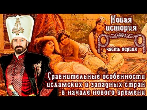 История Казахстана — Википедия