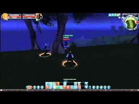 regnum-online---cazando