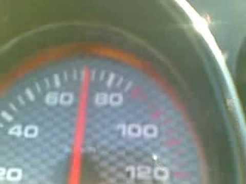 piaggio nrg mc2 max speed :) - youtube