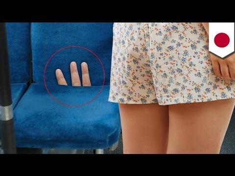 Порно видео ролики смотреть онлайн бесплатно в HD