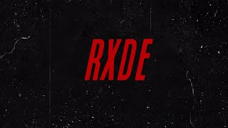 AshaLee (ft. Purpl S) - Rxde (clean)