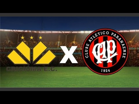 Internacional x Corinthians AO VIVO Campeonato Brasileiro 29º Rodada (19-10-2014) [CanalJGEsportes] from YouTube · Duration:  2 hours 8 minutes 45 seconds