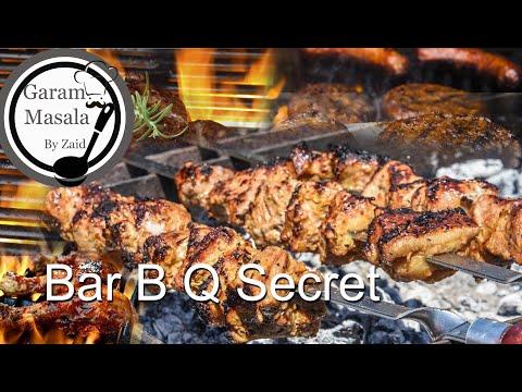 Koila Chabli Kabab I BBQ I How to make Chabli Kabab I How to make BBQ I HOW TO COOK I VIRAL VIDEOS