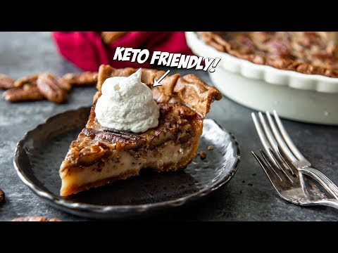 how-to-make-keto-pecan-pie-|-the-most-popular-dessert-recipe-on-our-website!