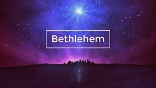 The Meaning of Bethlehem - John Piper (Sermon Jam)