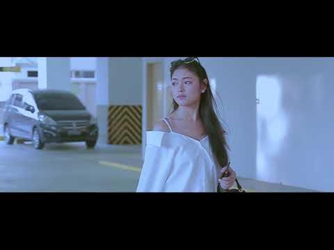JCZ - I Can't Sleep Ft. Double J, Myat Amara Maung, NJ, RB2 (Music Video)
