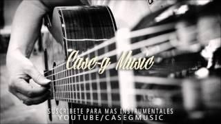 BASE DE RAP - POESIA Y MELODIA - GUITARRA ACUSTICA - HIP HOP INSTRUMENTAL