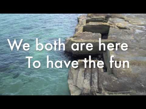 Let it Whip-The Treblemakers-Pitch Perfect-Lyrics