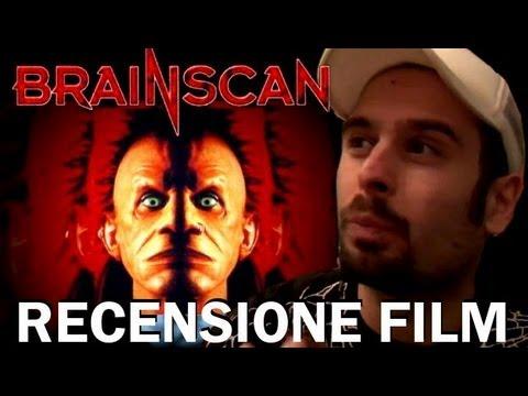 Download Recensioni Horror: Brainscan - il gioco della morte