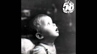 Cr7z - Doppelhelix feat. Absztrakkt