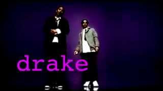 Drake - Replacement Girl Remix (Bounce With Drake) FRESHLY MADE