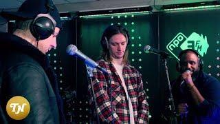 De Jeugd Van Tegenwoordig - Wittewijnmuziek | 3FM Live