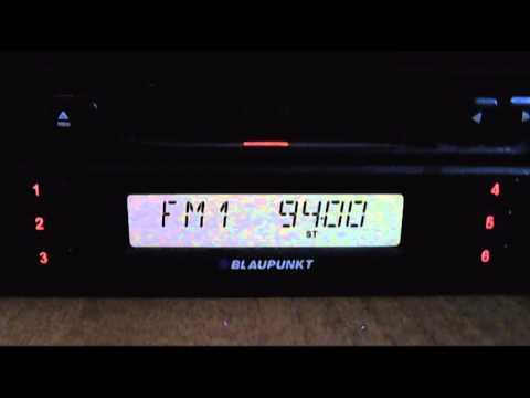 radio shumen kodjakuz no propagation 20:31