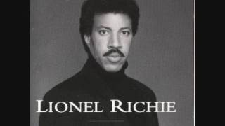 lionel richie best of