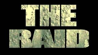Рейд - The Raid (Трейлер-Русский) HD