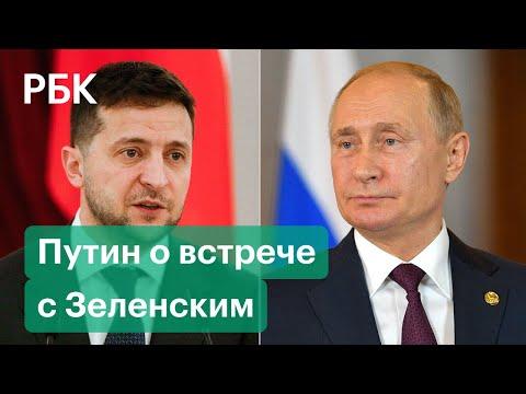 Кадыров  о нападках СМИ пехотинце Путина и антипрививочниках в Чечне