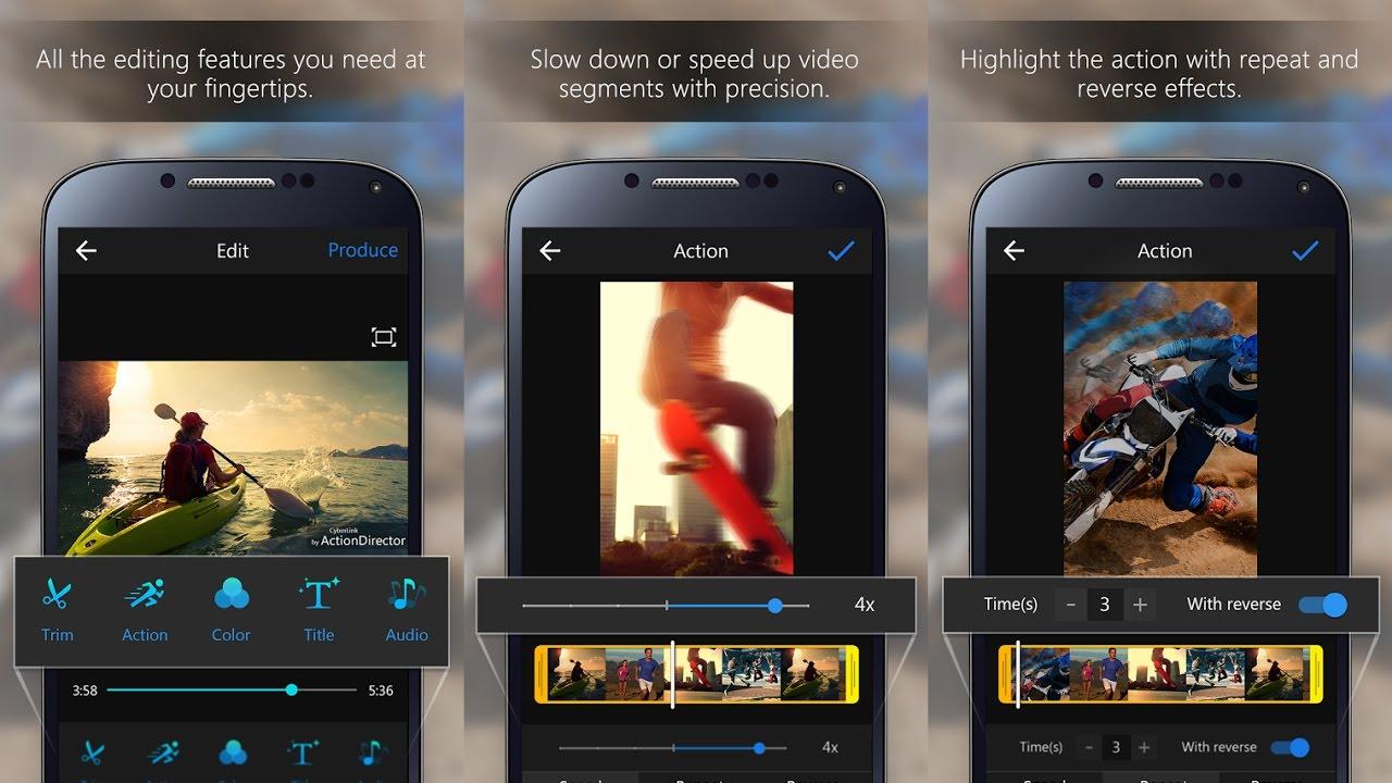 2021in-en-iyi-10-video-duzenleme-uygulamasi