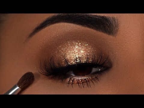 TRY THIS!! Learn Halo Eye Makeup in 3 EASY STEPS!!