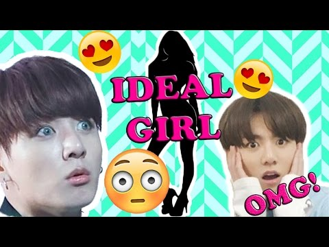 kpop idols dating foreigners
