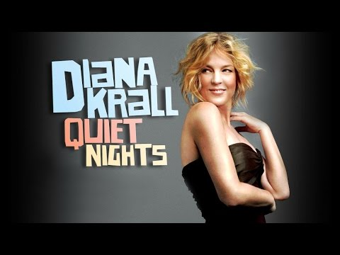 Diana Krall -