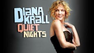 "Diana Krall - ""Quiet Nights"" (Live in Madrid, 2009)"