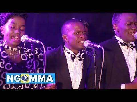 boaz-danken--haufananishwi/unafanya-mambo-(official-video)-#godisreal