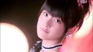 Berryz Koubou - ROCK Erotic (Tsugunaga Momoko Solo Ver.)