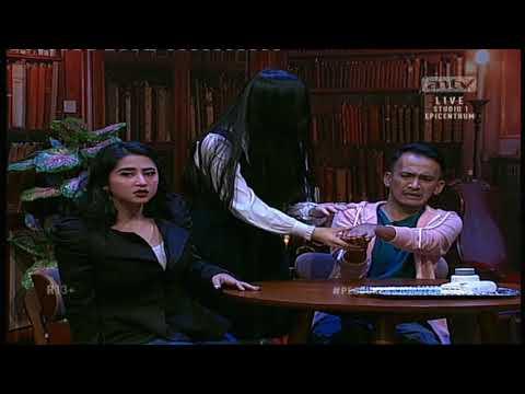 Merinding!! The Sacred Riana Pemenang Asia's Got Talent Kunjungi Pesbukers thumbnail