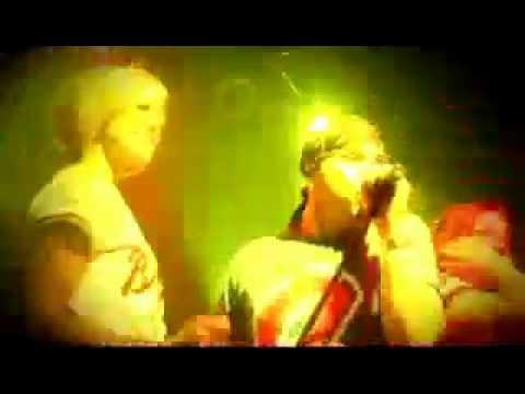 "TBS - Atlanta Braves (MLB) Feat. Whiskey Falls ""Load Up the Bases"""
