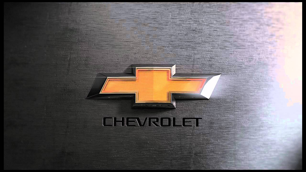 chevy bowtie wallpaper hd