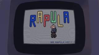 My Summer Car - Rapula playthrough
