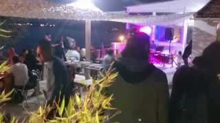 Karaoke restaurant An Nam Vitrolles Marignane