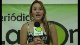 Modelos web cam en Colombia, un ¨tabú¨