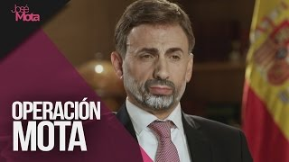 Operación suplantación de políticos - Especial Nochevieja...