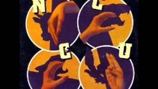 N.C.C.U. - super trick - 1977