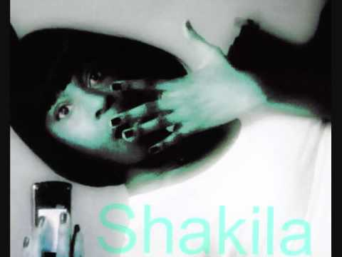 OH LETS DO IT (FEMALE VERSION) SHAKILA LOL)