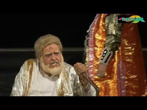 Shahjahan Part-1
