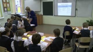 Урок литературного чтения, Дмитриева_Н.А., 2014