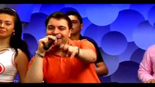 Смотреть клип Florin Salam Si Mr Juve - Oare Ce S-Ar Intampla